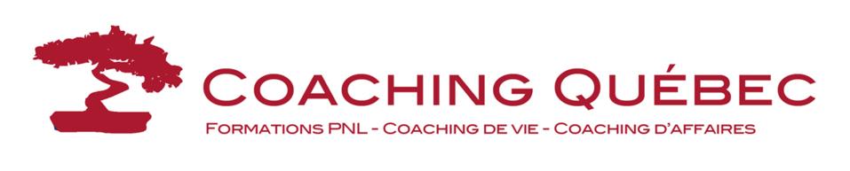 coaching québec