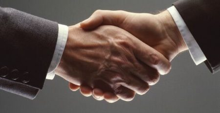 business-etiquette (1)