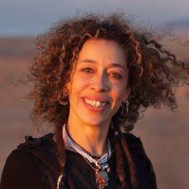 SALIMA ABDEL-WAHAB – IMAGINATION, STYLE ET CREATIVITE-